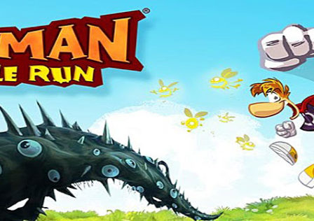rayman-jungle-run-android-update
