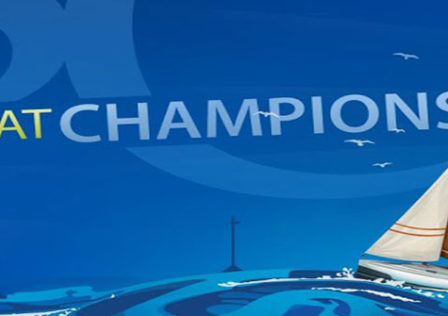 sailboat-championship-android-game
