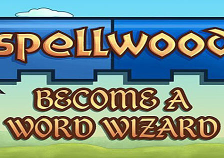 spellwood-android-game