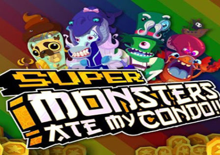 super-monsters-ate-my-condo-android-game