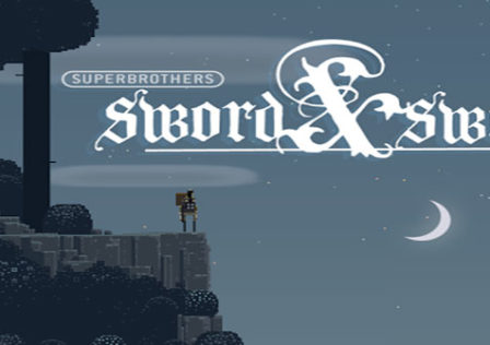 superbrothers-swords-sworcery-android-game