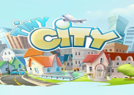 tiny-city-android-game