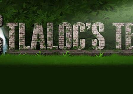 tlalocs-temple-android-game