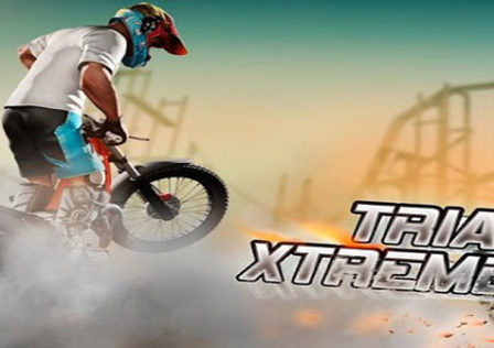 trial-xtreme-3-android-game