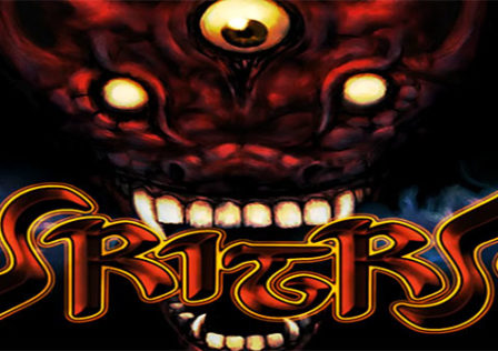 vritra-android-game