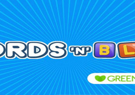 words-n-blox-android-game