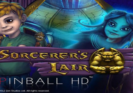 zen-pinball-hd-android-game