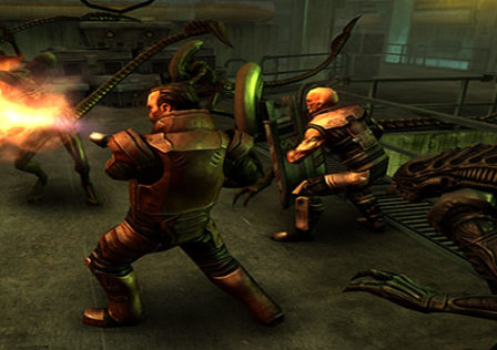 Aliens-vs-predator-evolution-android-new
