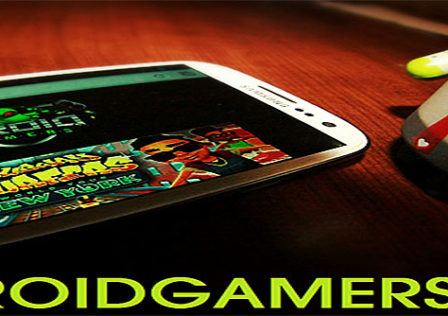 Android-gaming-2012-highlights