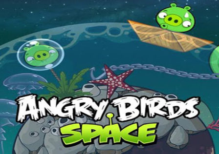 Angry-Birds-Space-water-galaxy-Android-update