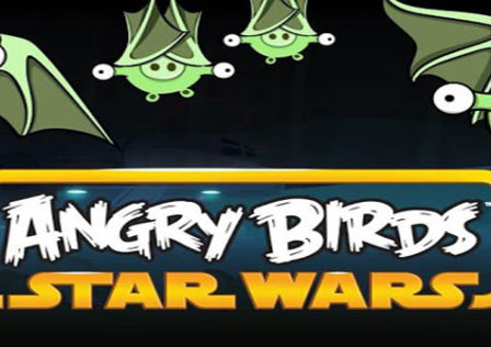 Angry-Birds-Star-Wars-Escape-from-Hoth-Android-update