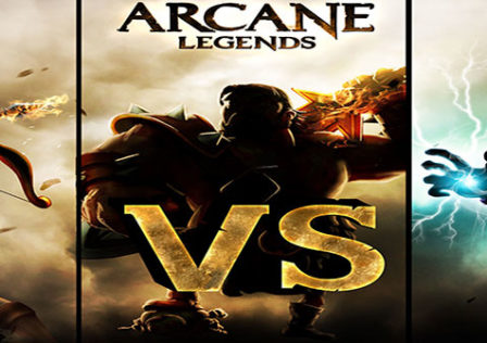 Arcane-Legends-PvP-update-Android