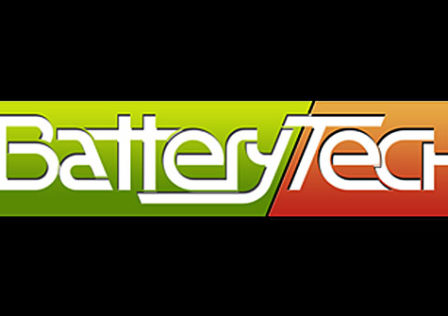 BatteryTech-Android-game-engine