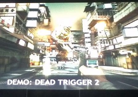 Dead-Trigger-2-Android-game