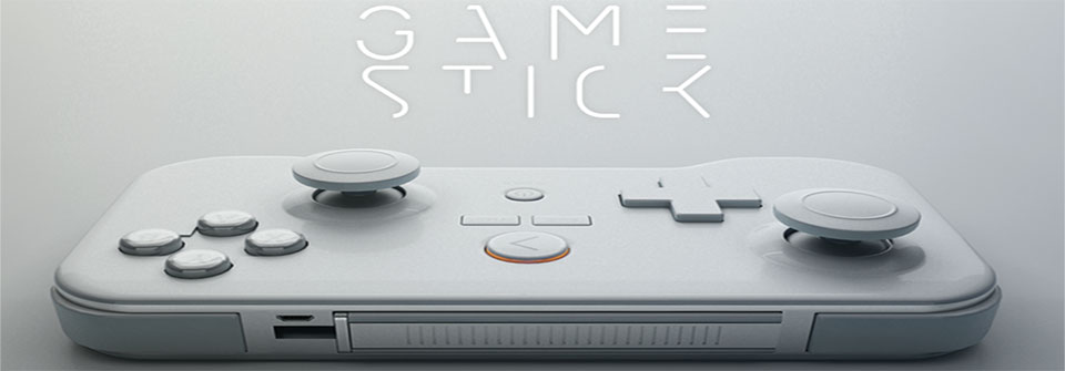 GameStick-Android-Game-Console-redesign