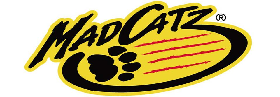 Mad-Catz-mobile-gaming-peripherals