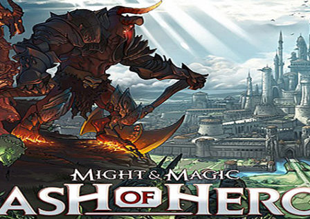 Might-and-Magic-clash-of-heroes-android-game