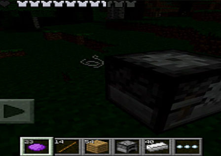 Minecraft-Pocket-Edition-0-6-0-update