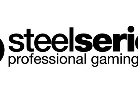 SteelSeries-logo-giveaway-Android