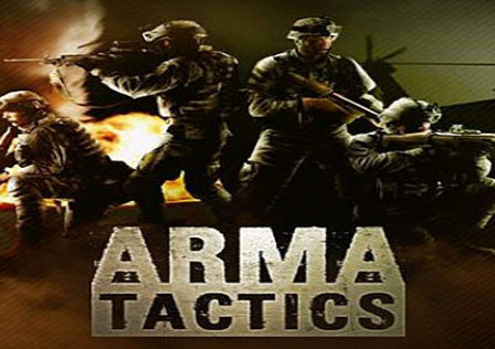 arma-tactic-project-shield-android