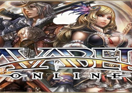 avabel-online-mmorpg-android