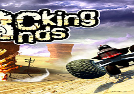 cracking-sands-android-game