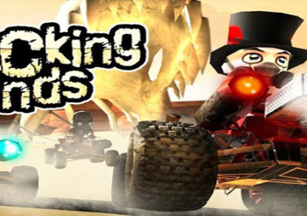 cracking-sands-android-game-live