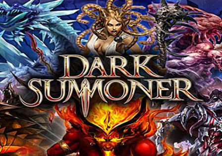 dark-summoner-android-game-review