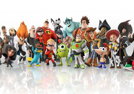 disney-infinity-android-game