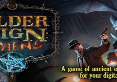 elder-sign-omens-android-game-review