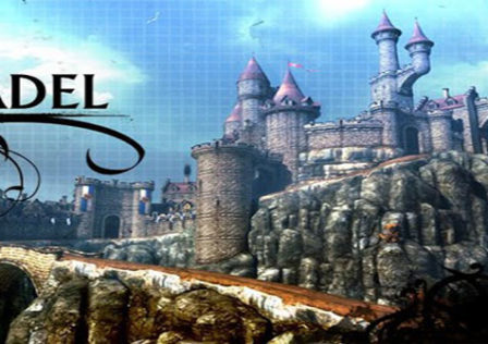 epic-citadel-android-game