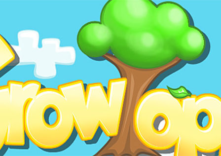 growtopia-android-game