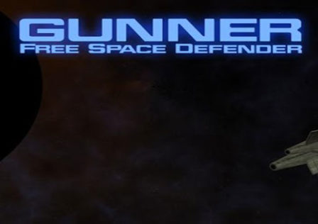 gunner-free-space-defender-android-game
