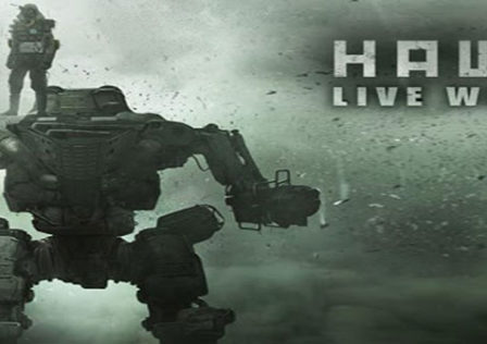 hawken-live-wallpaper-android