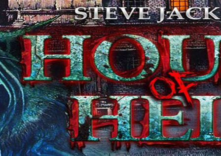 house-of-hell-android-game