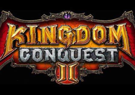 kingdom-conquest-2-android-game