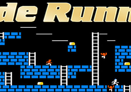 lode-runner-classic-android-game