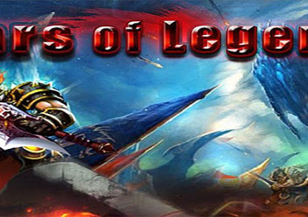 mars-of-legends-android-game