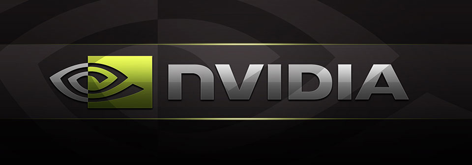 nvidia-branded-android-devices