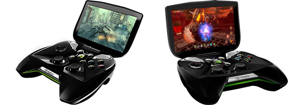nvidia-project-shield-handheld-android-gaming-console