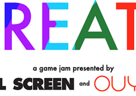 ouya-create-game-jam