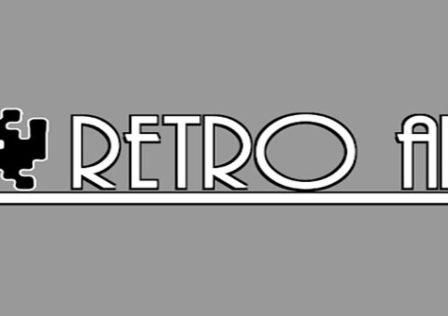 retroarch-android-console-emulators