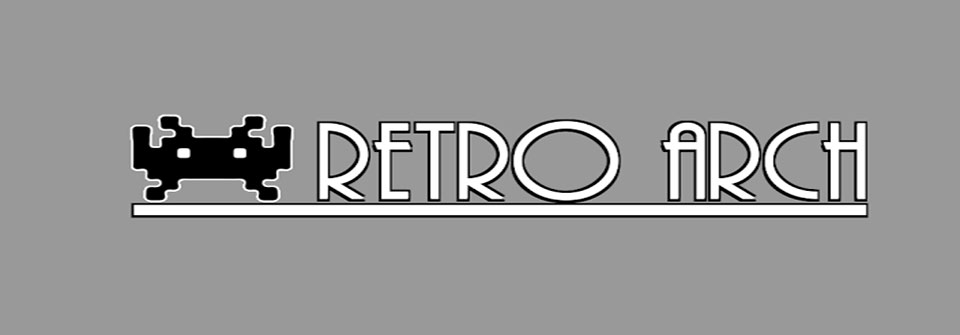 RetroArch is the Swiss Army Knife of emulators for Android