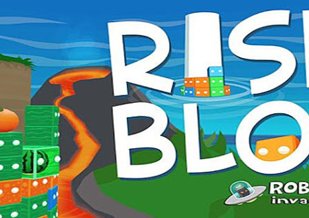rise-of-the-blobs-android-game-review