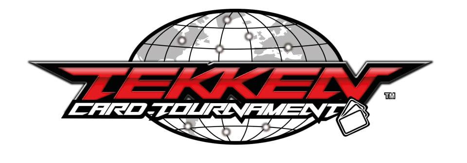 tekken-card-tournament-android-game