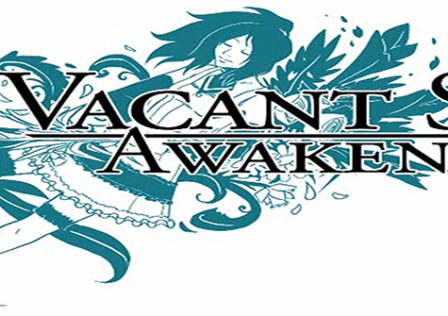 vacant-sky-awakening-android-game