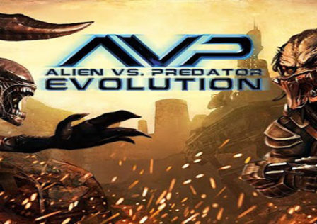 Aliens-vs-predator-evolution-android-live