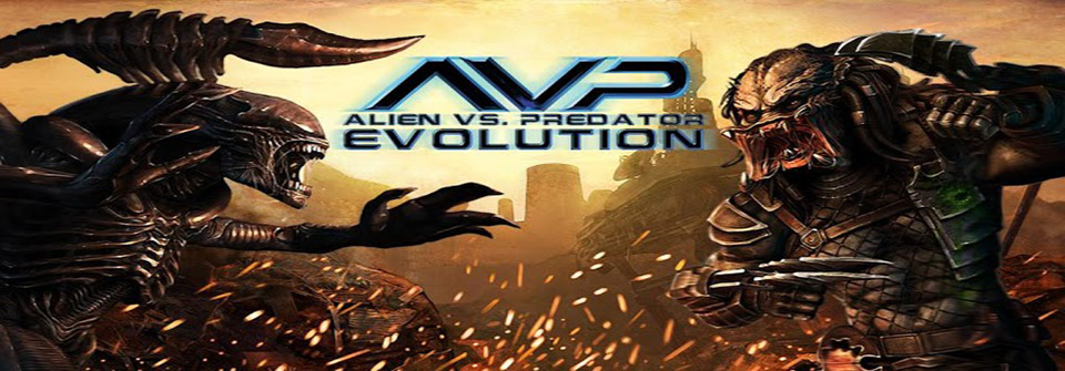 Aliens-vs-predator-evolution-android-live