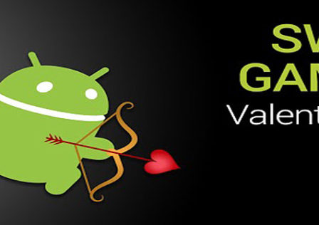 Android-games-valentines-day-sales