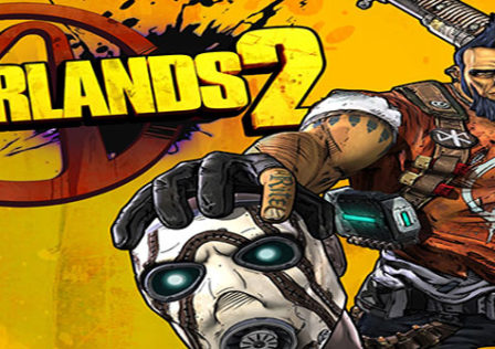 Borderlands-2-project-shield-android